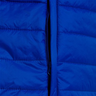 GAASTRA League Block - Veste - bleu