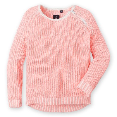 GAASTRA Victory Girls - Pull - rose