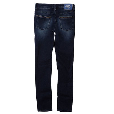Power - Jean skinny - bleu