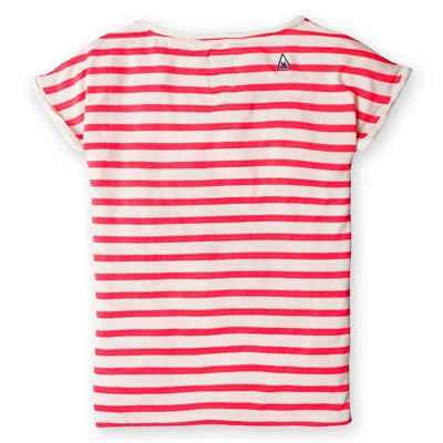 GAASTRA Vanish - T-shirt - rouge