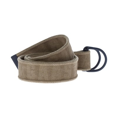 GAASTRA Upper Bay - Ceinture à sangle coulissante - beige
