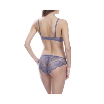 Vision - Soutien-gorge push-up - colombe