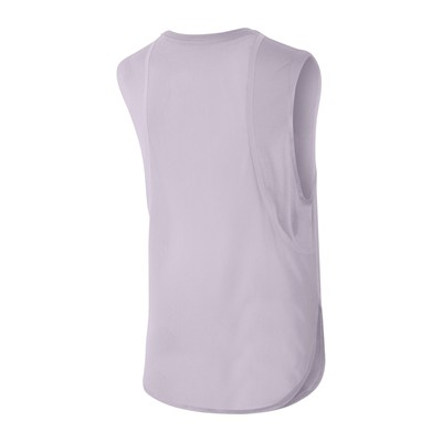 Elevated - Top - lilas