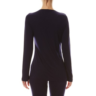LA PERLA Windflower - Homewear - violet