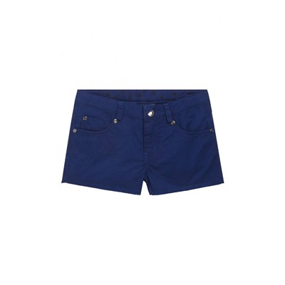 Clight - Mini short - bleu marine