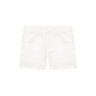 LITTLE ELEVENPARIS Charly - Short - blanc