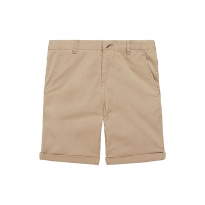 LITTLE ELEVENPARIS Chuck - Short - beige