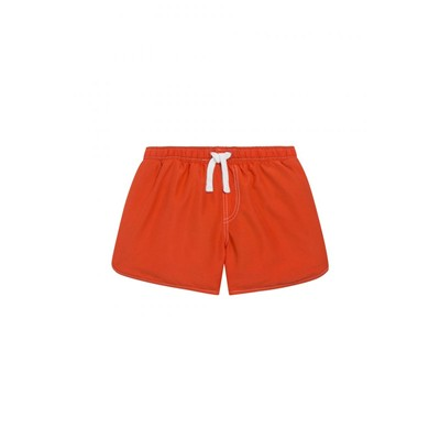 LITTLE ELEVENPARIS Bilson - Short - rouge