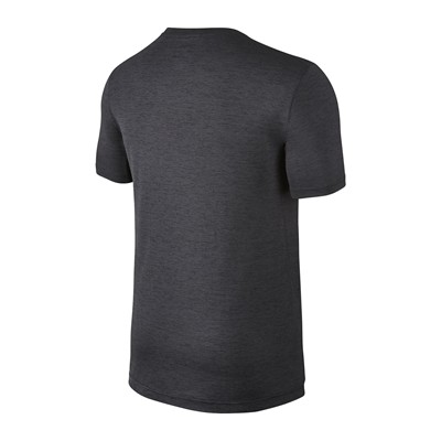 NIKE T-shirt - denim noir