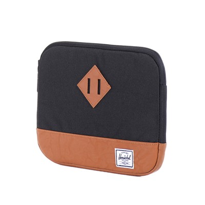 Heritage - Pochette for iPad Air - noir