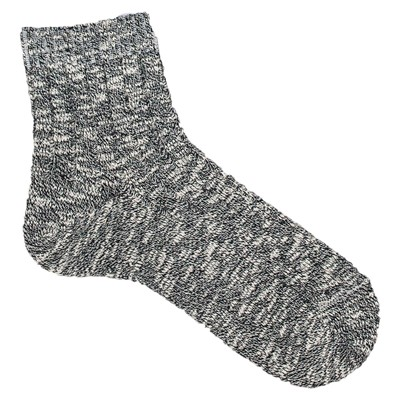 MY LOVELY SOCKS India - Socquettes - noir