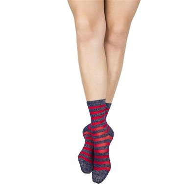 MY LOVELY SOCKS Faustine - Socquettes