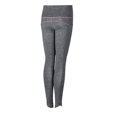 YUJ Legging - gris chine