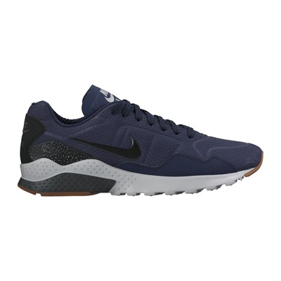 zapatillas Nike Air Zoom Pegasus 92 Zapatillas gris