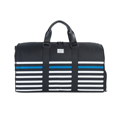 Novel - Sac bowling - noir