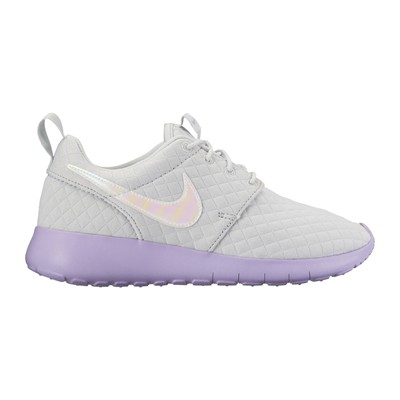 ROSHE ONE SE (GS) - Tennis - lilas