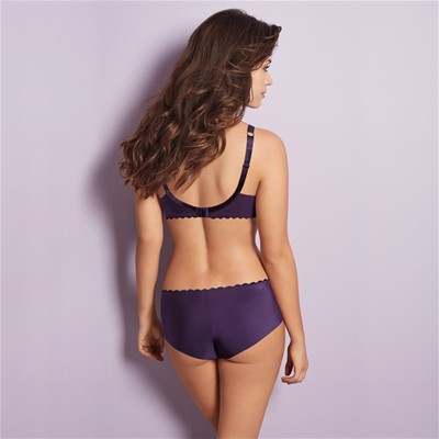 BESTFORM New York - Soutien-gorge ampliforme