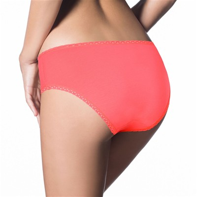 BESTFORM Corail - Lot de 2 slips