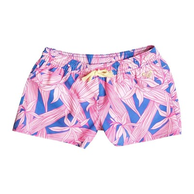 ROXY Mini short - rose