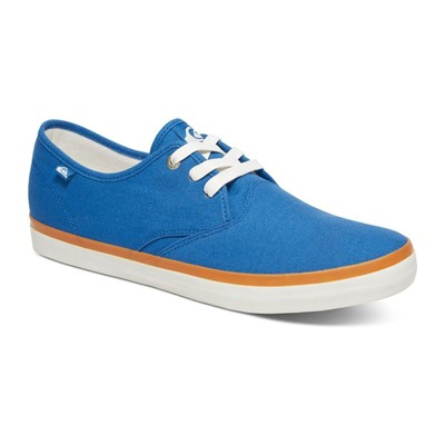 zapatillas Quiksilver Shorebreak Zapatillas azul