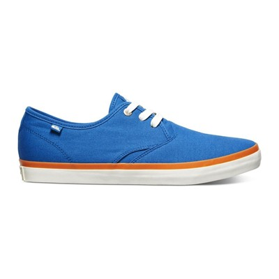 QUIKSILVER Shorebreak - Sneakers - bleu