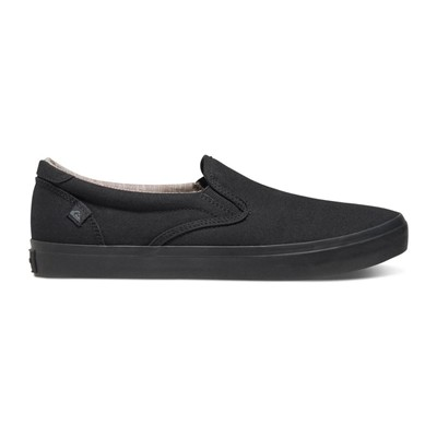 zapatillas Quiksilver Shorebreak Zapatillas negro