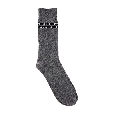 JACK & JONES Jjaccala - Lot de 4 paires de chaussettes - multicolore