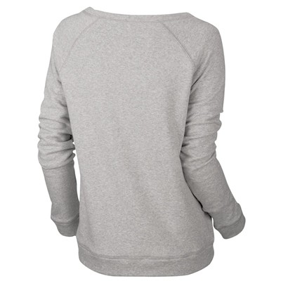 ARTECITA Sweat-shirt - gris chine