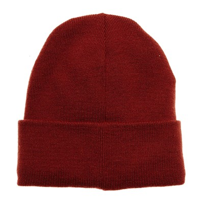 Originals Effo - Bonnet - rouge