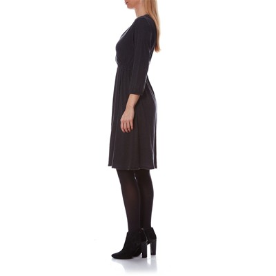 Ryley - Robe portefeuille - anthracite