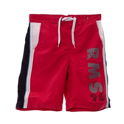 RMS 26 Short de bain - rose