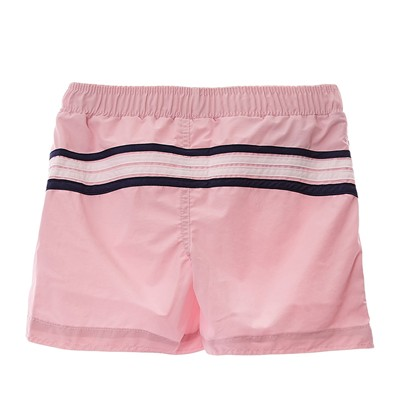RMS 26 Short de bain - rose clair