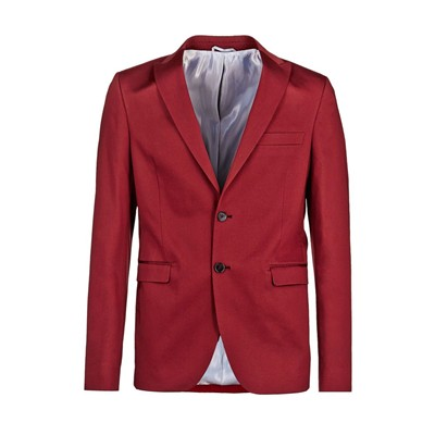 MARCIANO GUESS Veste rouge