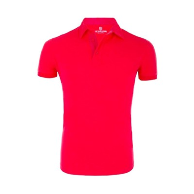 The chiller - Polo - corail