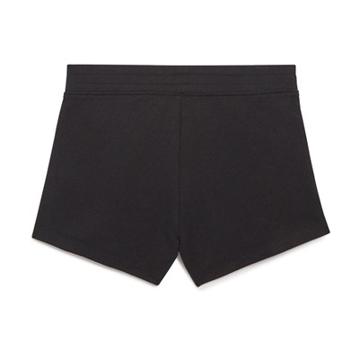 MONOPRIX KIDS Short - noir