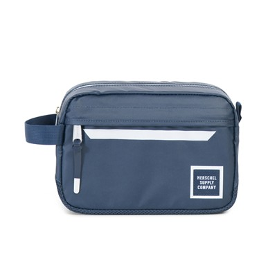 Chapter - Trousse de toilette - bleu marine