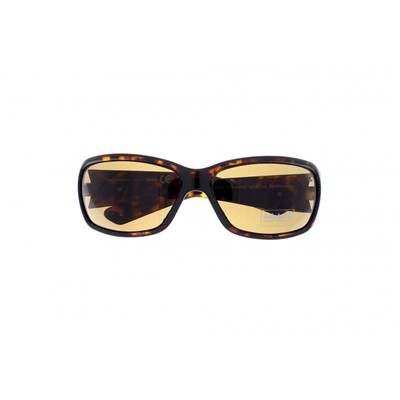 TIMBERLAND Lunettes marron