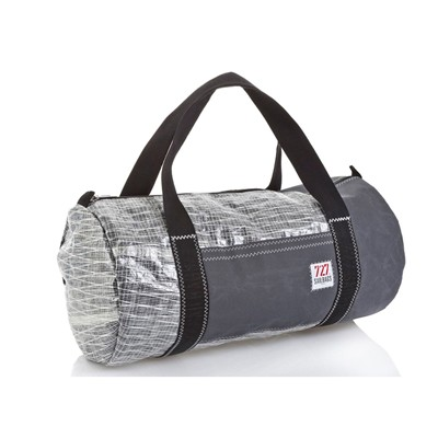 Onshore - Sac week-end - gris