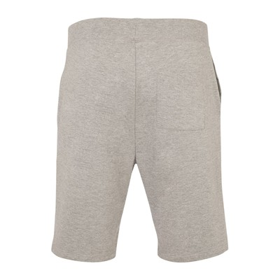 UNDIZ Short - gris chine