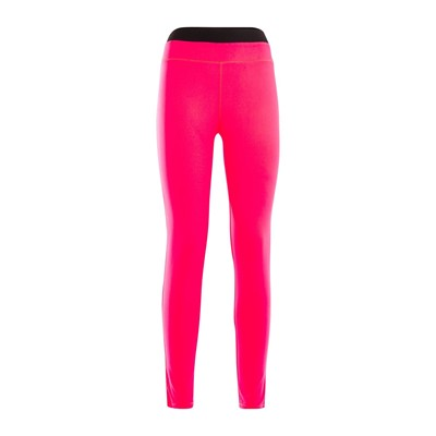UNDIZ Legging - rose