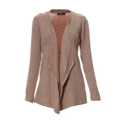 Talpa Cardigan Cc Fashion Talpa Cardigan Cc Cc Fashion Zdwwqz