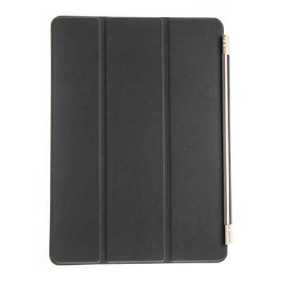 Etui intelligent pour iPad Air - noir