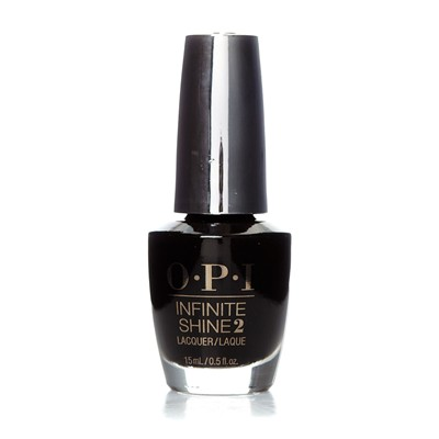 OPI Infinite Shine 2 - Vernis à ongles - We're in the Black