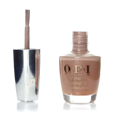 OPI Infinite Shine 2 - Vernis à ongles - Staying Neutral