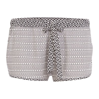 UNDIZ Mini short - gris
