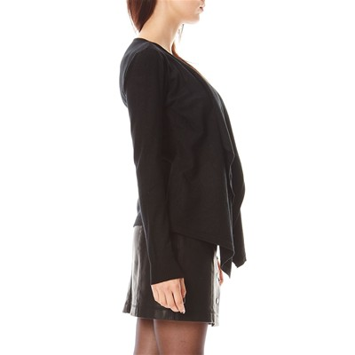 Cc Fashion Cardigan Nero Cardigan Cc Fashion Fashion Nero Cc rqfH6rxwt