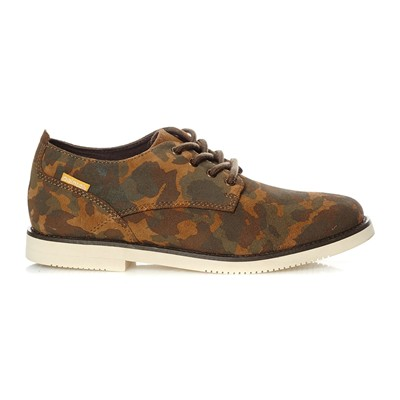 POINTER Derbies - army
