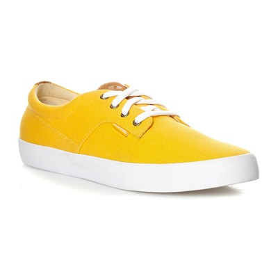 POINTER Tennis - jaune