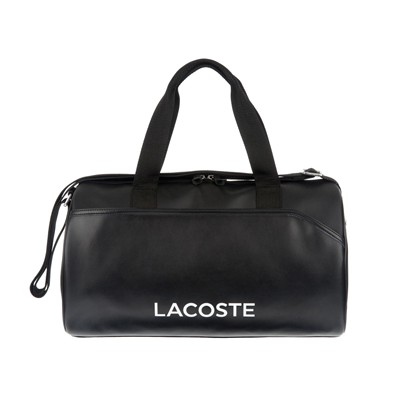 Access basic - Sac de sport - noir