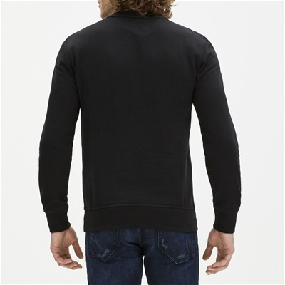 CELIO Sweat-shirt - noir